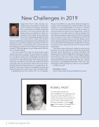 Threshold Jan 2019 - Page 4