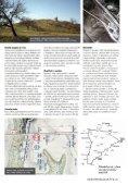 McBonaparte - Page 2