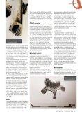 McBonaparte - Page 4