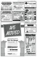 Area-Wide Advertiser - Page 3