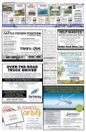 Area-Wide Advertiser - Page 4