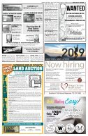 Area-Wide Advertiser - Page 5