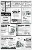 Area-Wide Advertiser - Page 6