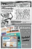 Area-Wide Advertiser - Page 7
