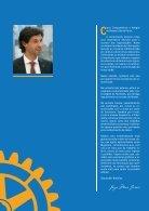 Revista_Semestral_RCP - Page 2
