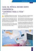 Revista_Semestral_RCP - Page 3