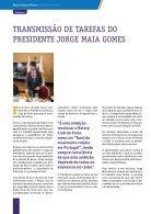 Revista_Semestral_RCP - Page 4