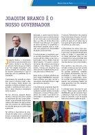 Revista_Semestral_RCP - Page 5