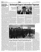 #Test# Koran Kaltara - Selasa, 8 Januari 2019 - Page 2