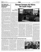 #Test# Koran Kaltara - Selasa, 8 Januari 2019 - Page 3
