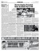 #Test# Koran Kaltara - Selasa, 8 Januari 2019 - Page 6