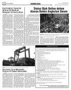 #Test# Koran Kaltara - Selasa, 8 Januari 2019 - Page 7