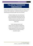 Buku Manual Pengurusan SKBD 2019 - Page 4