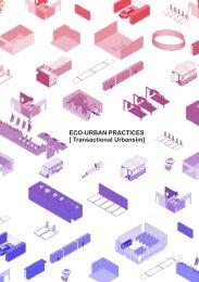 Transcational Urbanism   Mobility & logistics