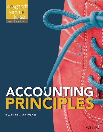 accounting_principles_12th_ed_by_weygandt