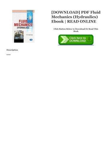 General Studies Ebook