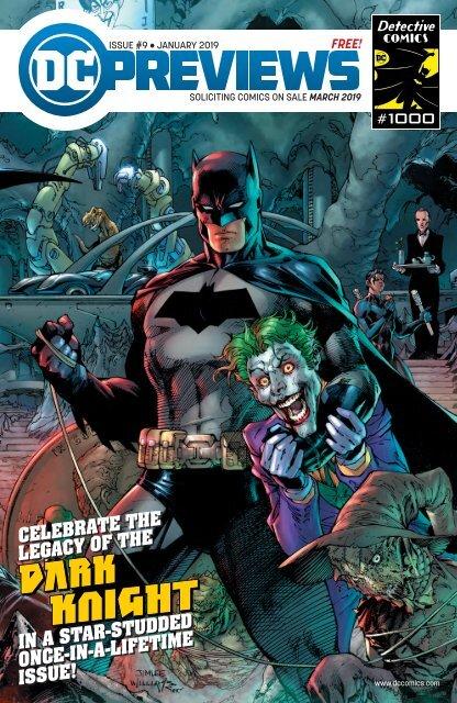 Batman 45 46 47 48 49 50 Complete Wedding Comic Lot Run Set King Joker DC