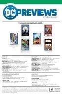 DC Previews 01-2019 - Page 2