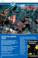 DC Previews 01-2019 - Page 6