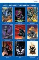 DC Previews 01-2019 - Page 7