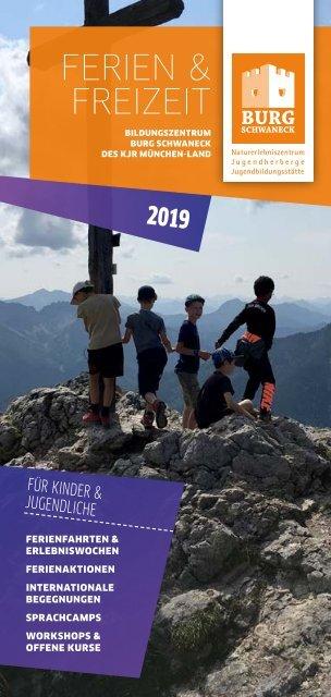 190107_Burg_Schwaneck_Ferienprogramm_2019_SCREEN