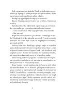 splatane_podgląd - Page 6