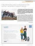 MARKEN & WELTMARKTFÜHRER | B4B Themenmagazin 01.2019 - Seite 3