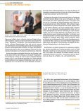 MARKEN & WELTMARKTFÜHRER | B4B Themenmagazin 01.2019 - Seite 4