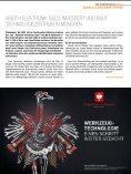 MARKEN & WELTMARKTFÜHRER | B4B Themenmagazin 01.2019 - Seite 5