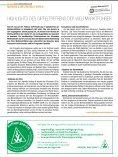 MARKEN & WELTMARKTFÜHRER | B4B Themenmagazin 01.2019 - Seite 6