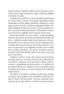 dopoki_podglad - Page 7