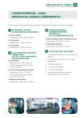 nitrieren · nitrocarburieren · oxidieren - Härtetechnik Hagen GmbH - Seite 5