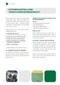 nitrieren · nitrocarburieren · oxidieren - Härtetechnik Hagen GmbH - Seite 6
