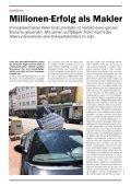 Sachwert Magazin, Ausgabe 74 - Seite 4