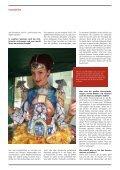 Sachwert Magazin, Ausgabe 74 - Seite 6