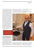 Sachwert Magazin, Ausgabe 74 - Seite 7
