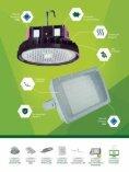 Lumière Electric 248 - Page 2