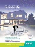 Lumière Electric 248 - Page 7