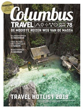 columbus-editie78
