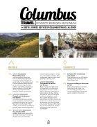 columbus-editie78 - Page 2