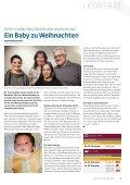 antenne Dezember 2016 - Seite 3