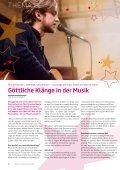 antenne Dezember 2016 - Seite 4