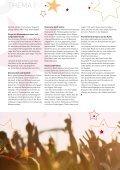 antenne Dezember 2016 - Seite 6
