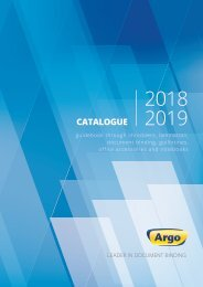 Catalogue_Argo_2018-2019_en