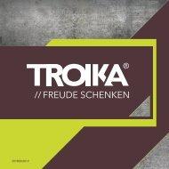 TROIKA-Image-Flyer-DE