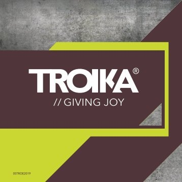TROIKA-Image-Flyer-INT