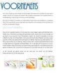 Apotheek Piers Magazine januari-februari - Page 3