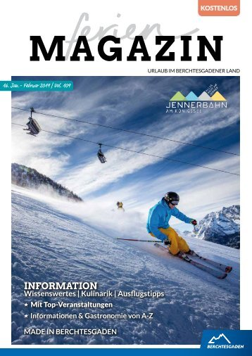 A4_ferienMAGAZIN_Jan_Feb.FM109_WEB