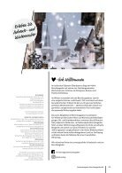 A4_ferienMAGAZIN_Jan_Feb.FM109_WEB - Page 3