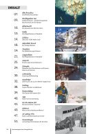 A4_ferienMAGAZIN_Jan_Feb.FM109_WEB - Page 6